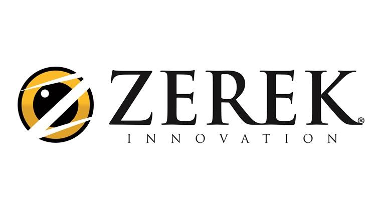 ZEREK-Logo