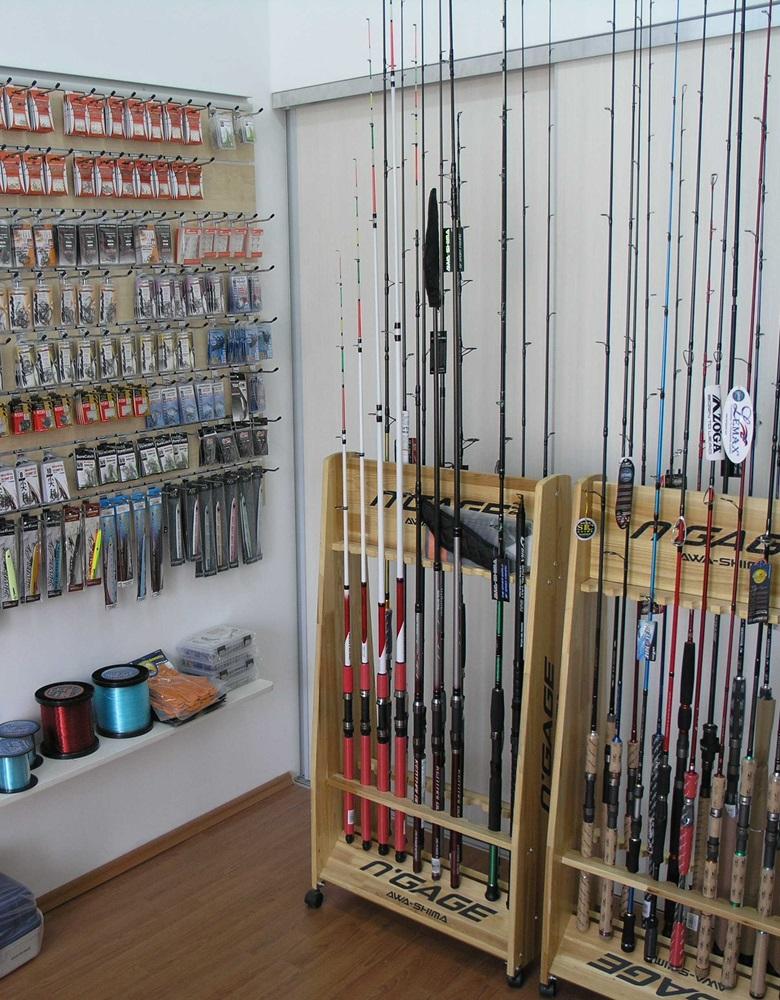 izložbeni-salon-sportski-ribolov-skladište