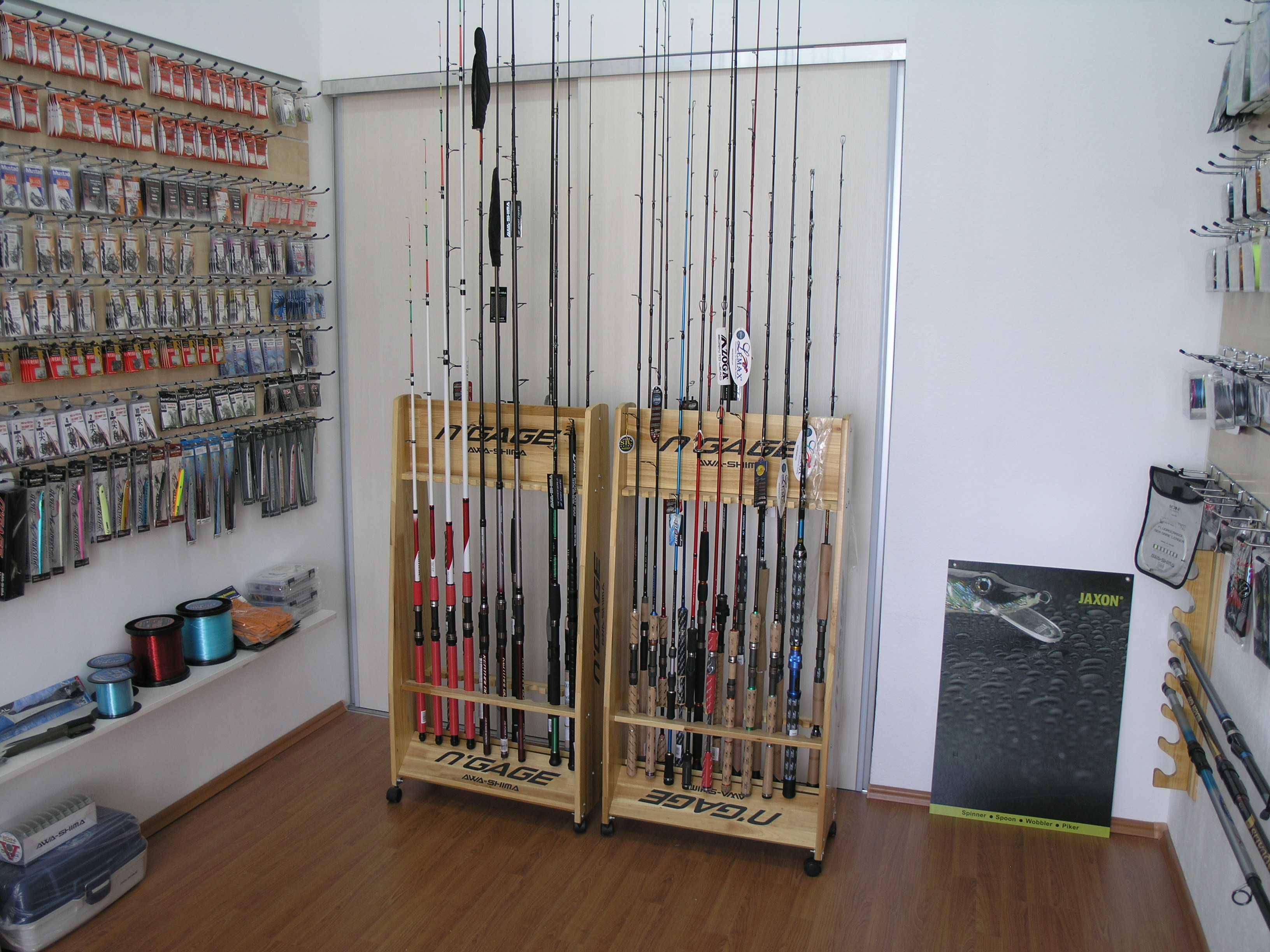 izlozbeni-salon-sportski-ribolov-d.o.o.-skladiste